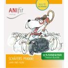 Shepherd's Pan (Schäfers Pfanne) 400g (6 Piece)